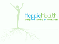 Happie Health