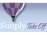 Wilfred Juffermans